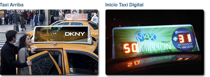 taxiTops