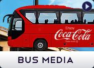 bus-promo