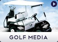 golf-promo
