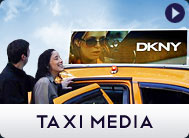taxi-promo
