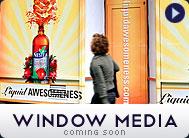 window-promo