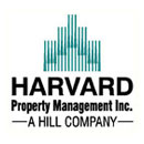 harvardPropertyManagement_logo