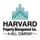 harvardPropertyManagement_logo