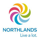 northlands_logo