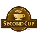 secondCup